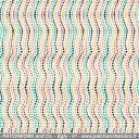 2257_Q_Wave_Stripe.jpg